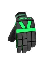 Osaka Indoor Glove