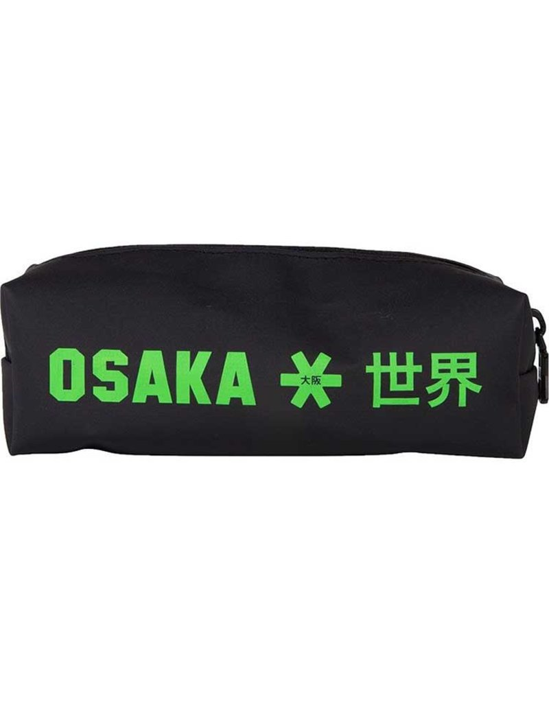 Osaka Pencil Case