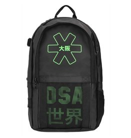 Osaka Pro Tour Backpack Compact