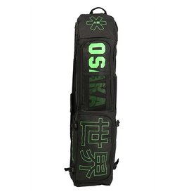 Osaka Pro Tour Stickbag Large