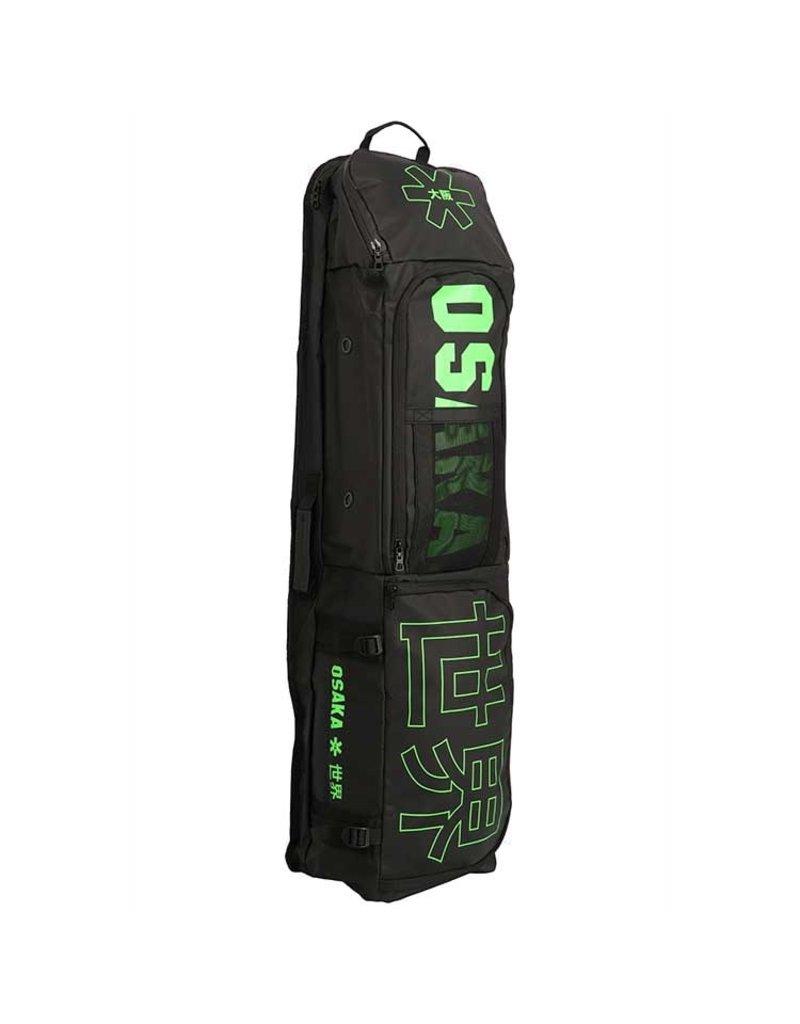 Osaka Pro Tour Stickbag Large