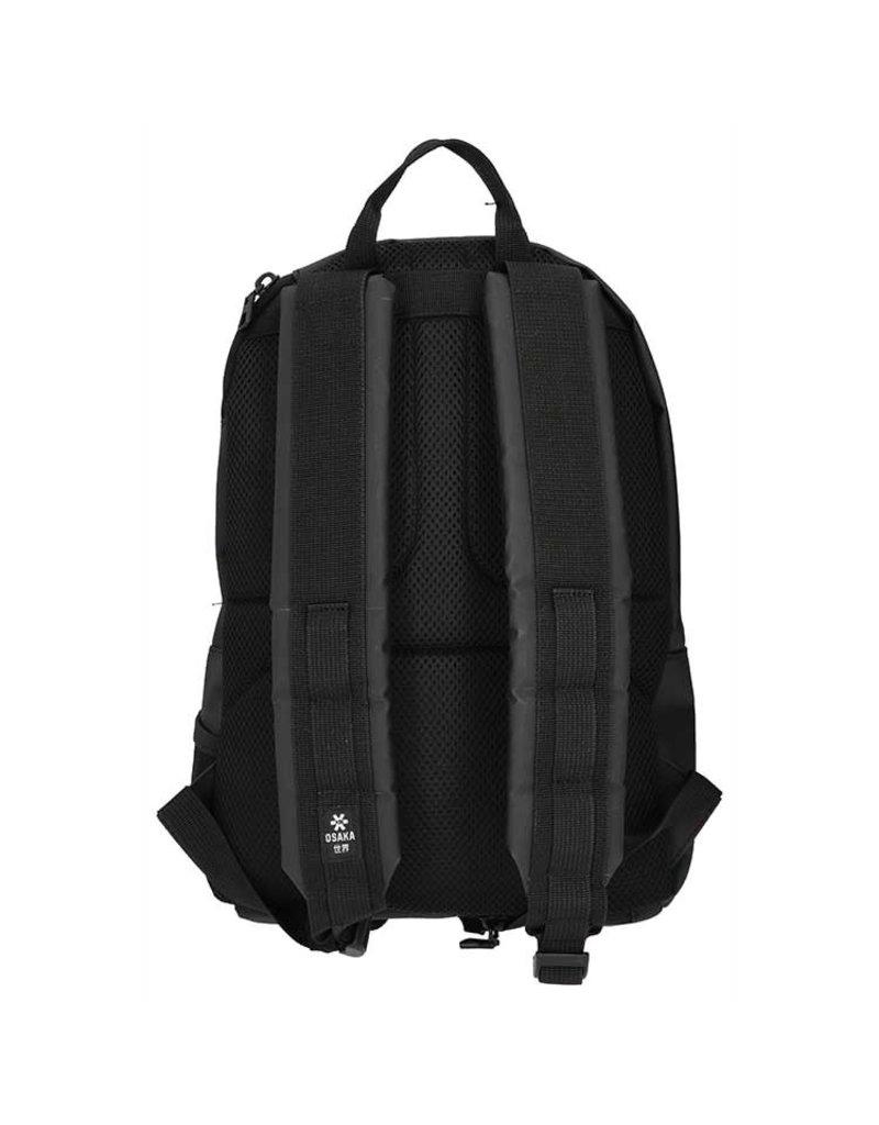 Osaka Pro Tour Backpack Medium Hockeytas Zwart