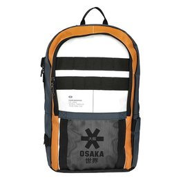 Osaka Pro Tour Backpack Large Bruin