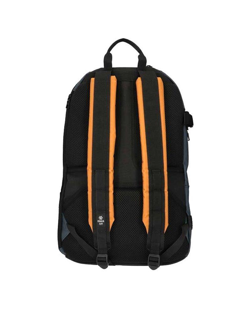 Osaka Pro Tour Backpack Large Bruin