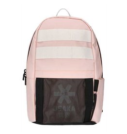 Osaka Pro Tour Backpack Compact Hockeytas Roze