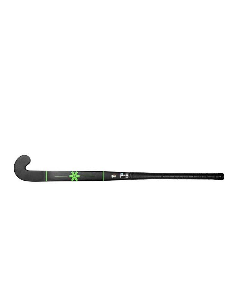 Osaka Pro Tour 10 Hockeystick Zwart