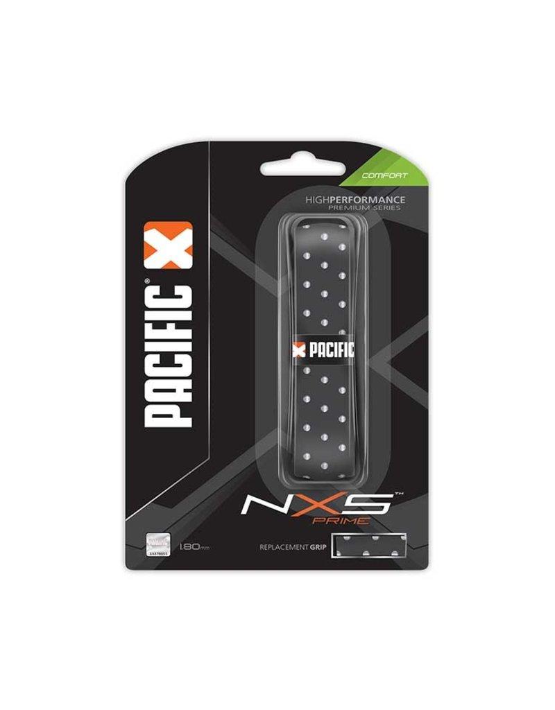 Pacific NXS Prime Grip