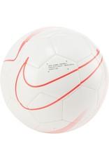 Nike Mercurial Fade Voetbal Wit