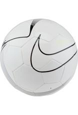 Nike Mercurial Fade Voetbal Wit Zwart