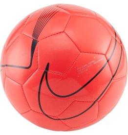 Nike Mercurial Fade Voetbal Rood