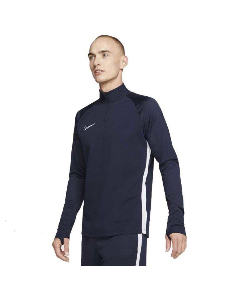 Nike Dri-Fit Academy Longsleeve