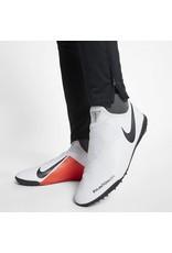 Nike Dri-Fit Academy Pant