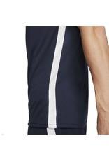 Nike Dri-Fit Academy Shirt Blauw