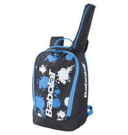 Babolat BP Essential Classic Club Backpack