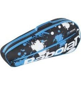 Babolat RH3 Essential Tennistas