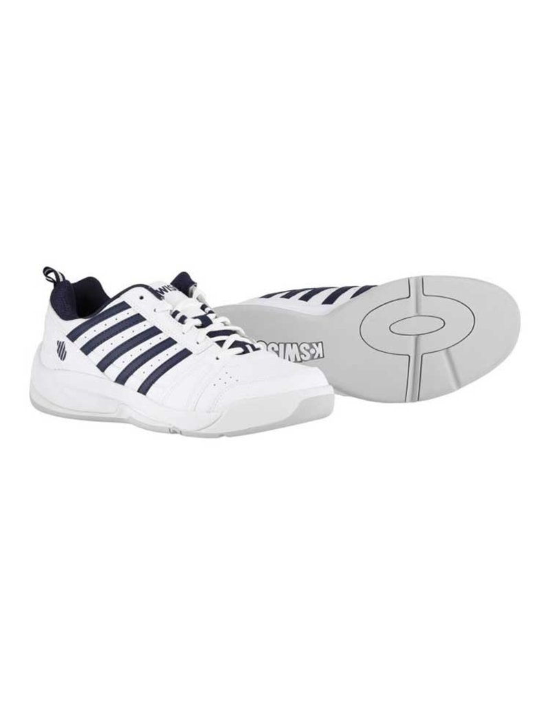 K-swiss Vendy 2 Carpet