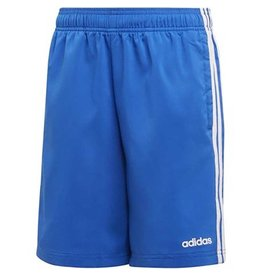 Adidas Young E 3S WV Short