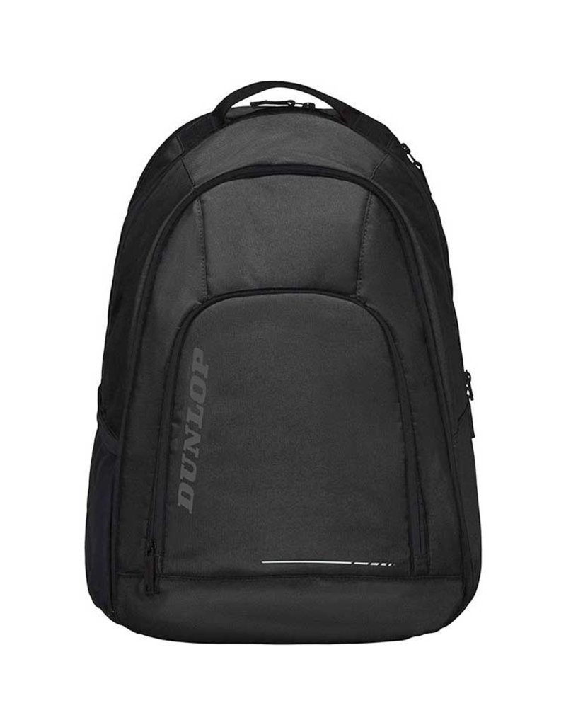 Dunlop CX Team Backpack