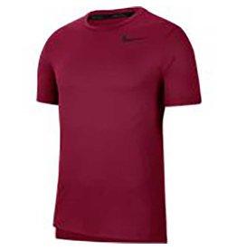 Nike Pro Heren Shirt