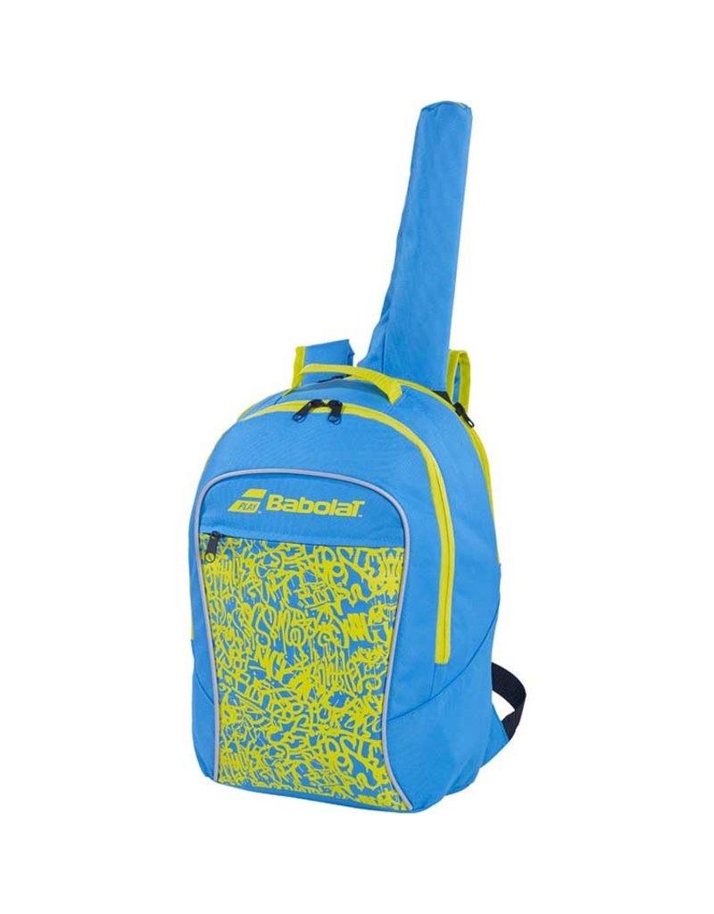 Babolat Backpack Junior Club