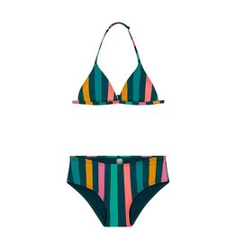 Shiwi Bikini Meisjes Sunkissed