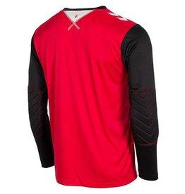 Hummel Cult Keeper Shirt