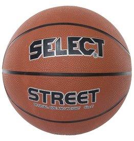 Select Classic Basketball