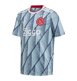 Adidas Ajax Uit Shirt Junior 20/21