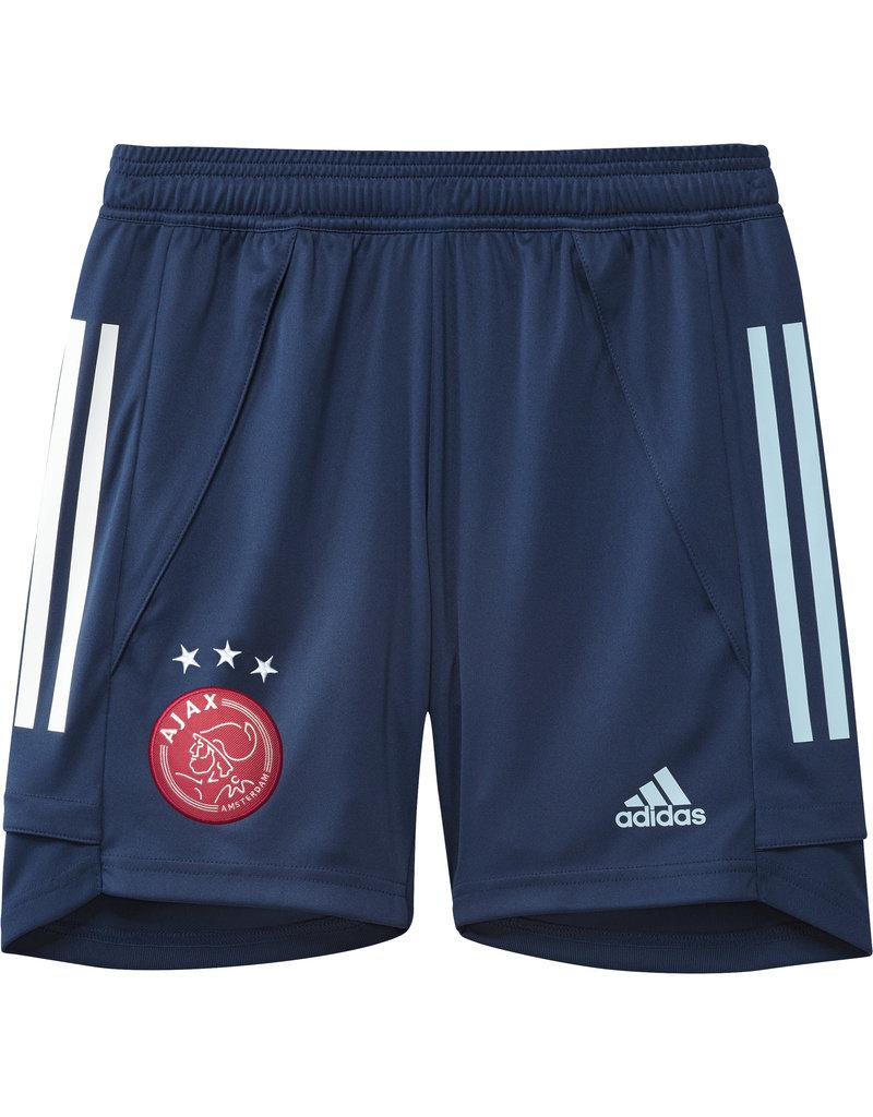 Adidas Ajax Training Short Junior 20/21