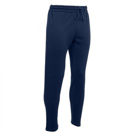 Hummel Authentic Jogging Pants