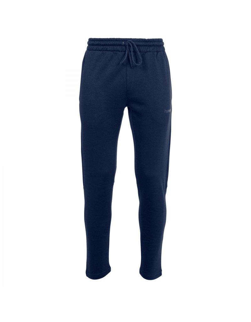 Hummel Authentic Jogging Pants