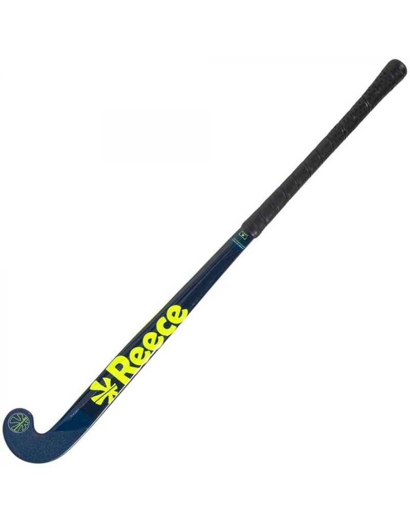 Reece Jungle Junior Stick