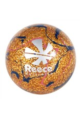 Reece Glitterball Goud