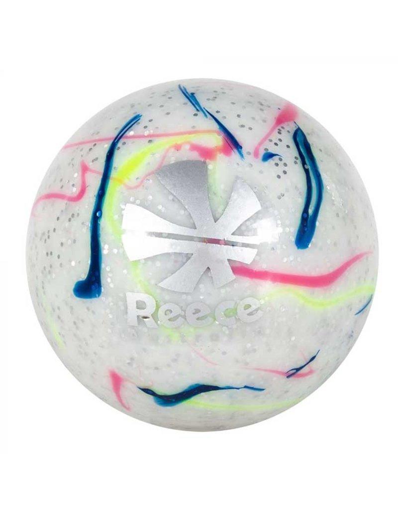 Reece Glitter Ball Wit