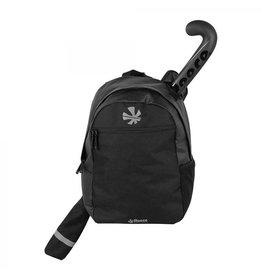 Reece Derby ll Backpack