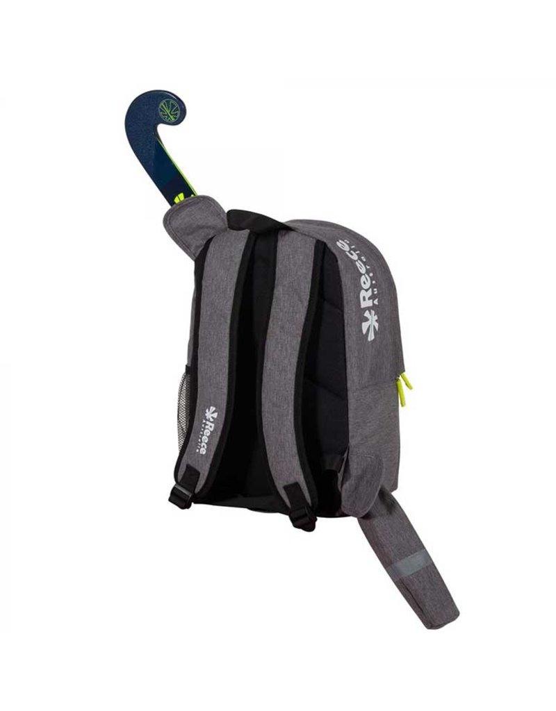 Reece Cowell Backpack