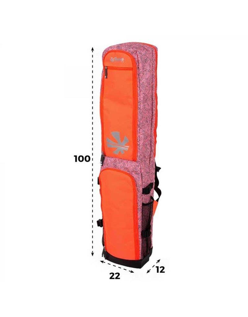 Reece Junior Stick Bag