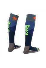 Reece Hervey Socks