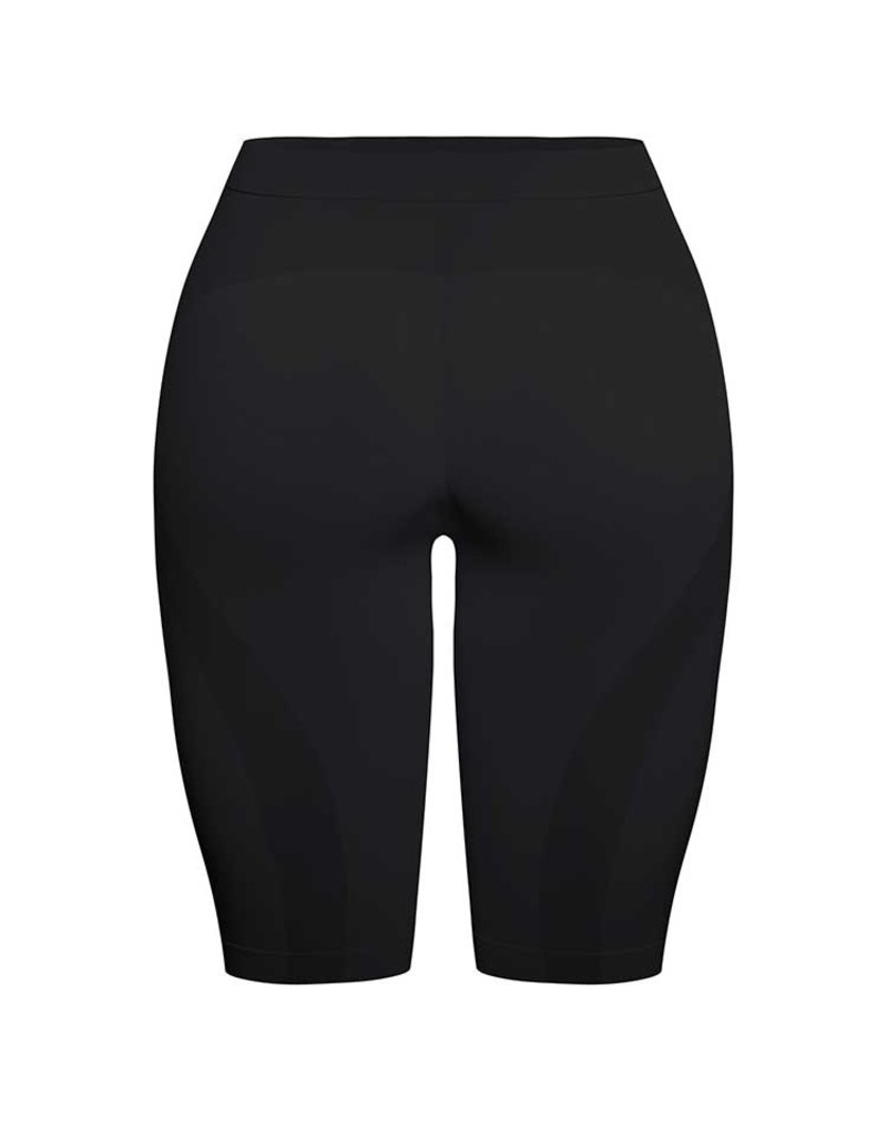 Knapman Zoned Compression Short Performance  Dames