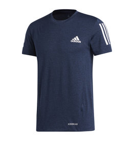 Adidas Aeroready Tee