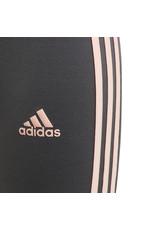 Adidas Sportbroek Tight Meiden Grijs