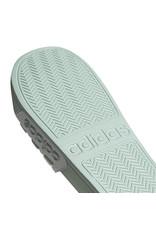 Adidas Adilette Shower Mint