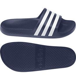 Adidas Adilette Aqua