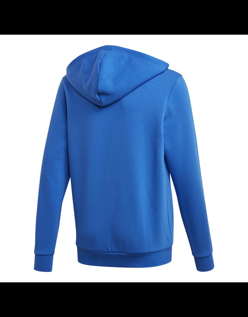 Adidas 3S FZ  Hoody Vest