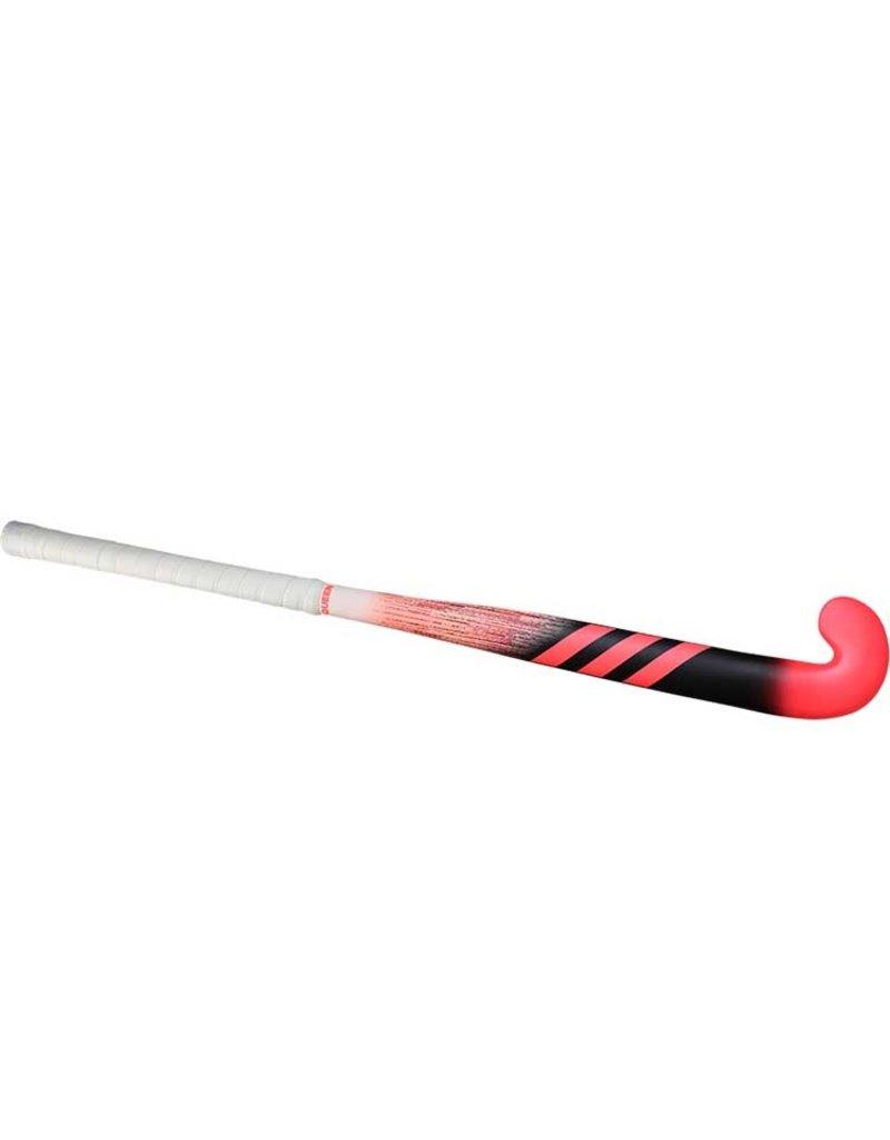 Adidas Queen Junior Hockeystick