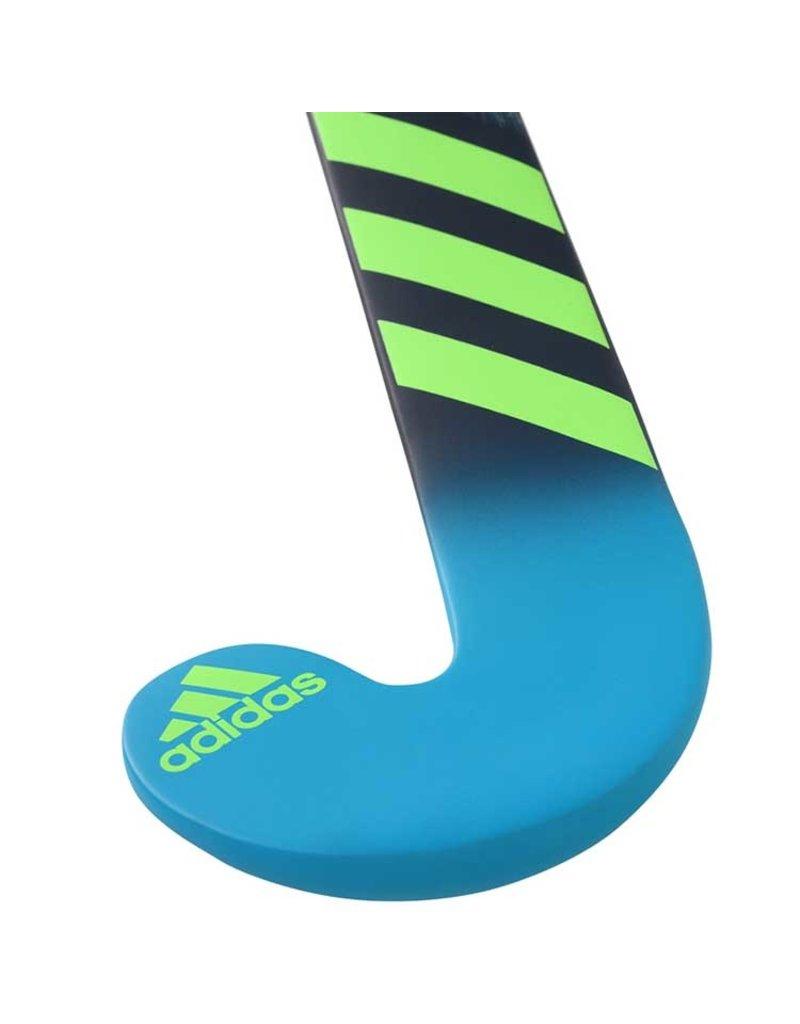 Adidas King Junior Hockeystick