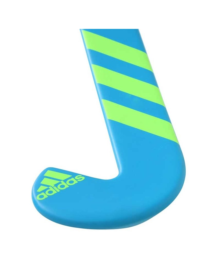 Adidas DF Compo 6 Junior Hockeystick