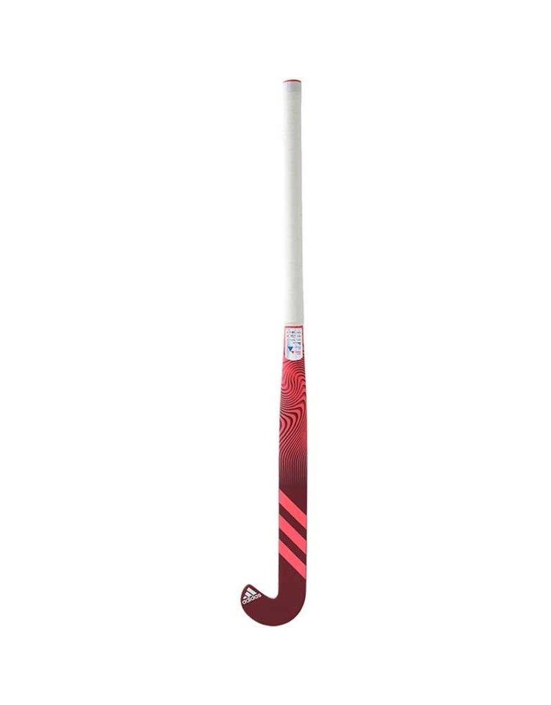 Adidas FTX Compo 3 Hockeystick