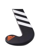 Adidas LX Compo 4 Hockeystick