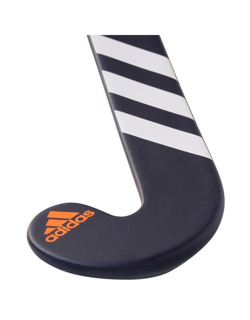 Adidas LX Compo 2 Hockeystick